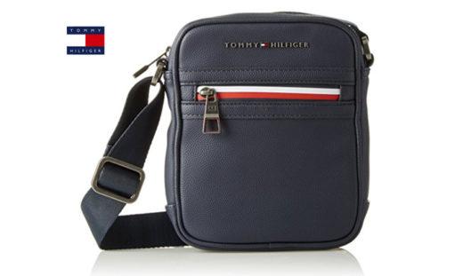 Bolso bandolera Tommy Hilfiger Essential barato oferta blog de ofertas bdo .jpg