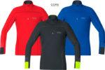 ¡Chollo! Camiseta Gore Running Wear Mythos barata desde 45€ al -47% Descuento