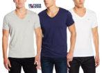 ¡Chollo! Camiseta Tommy Hilfiger Original barata 19,9€ al -31% Descuento