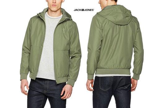 Chaqueta Jack Jones Jcohall barata oferta blog de ofertas bdo .jpg