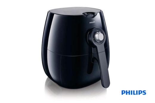 freidora philips HD9220-20 barata oferta blog de ofertas bdo