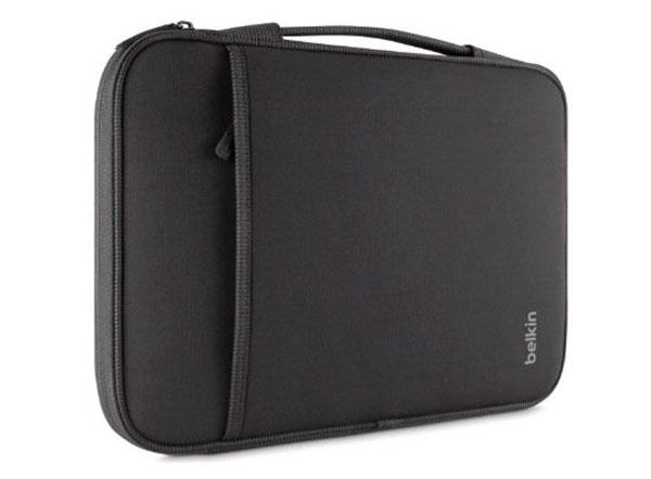Funda ordenador portatil belkin barata blog de ofertas bdo