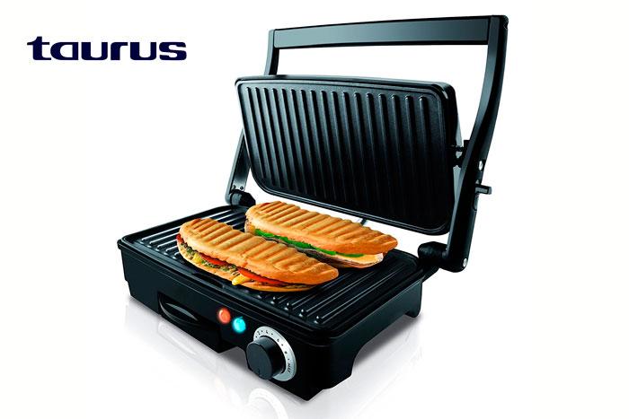 Grill&Co Legend Taurus barato oferta blog de ofertas bdo