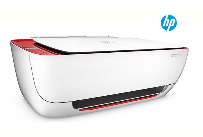 Impresora HP DeskJet 3635 AiO barata oferta blog de ofertas bdo .jpg