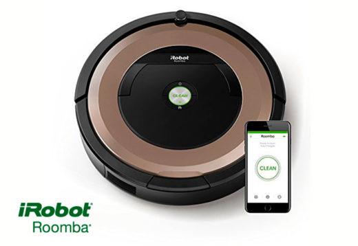 Irobot Roomba 895 barato oferta blog de ofertas bdo .jpg