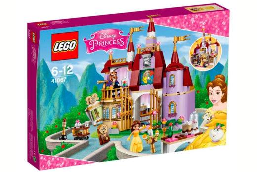 https://www.elcorteingles.es/juguetes/A18995412-castillo-encantado-de-bella-princesas-disney/