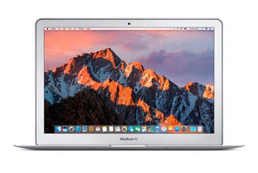 Macbook Air 13,3'' barato oferta blog de ofertas bdo .jpg