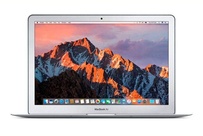 Macbook Air 13,3'' barato oferta blog de ofertas bdo .jpg