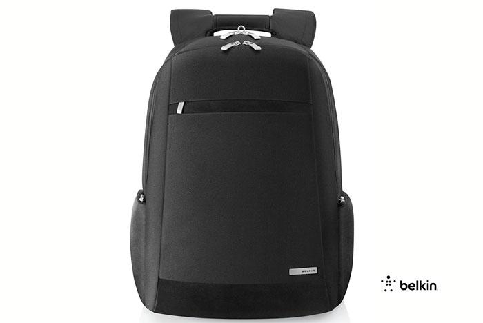 Mochila Belkin F8N179EA barata oferta blog de ofertas bdo .jpg