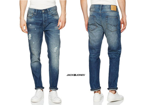 Pantalones Jack Jones Erik baratos ofertas blog de ofertas bdo .jpg