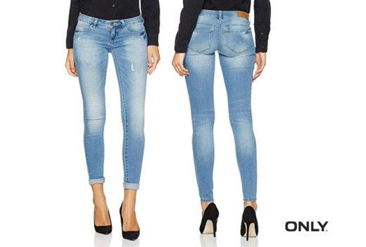 Pantalones Only Coral baratos ofertas blog de ofertas bdo .jpg