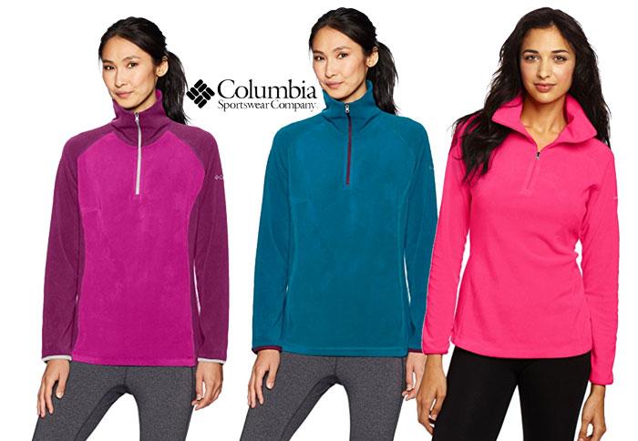 Polar Columbia Glacial barato oferta blog de ofertas bdo .jpg