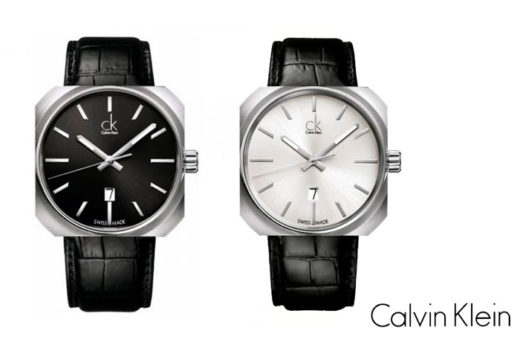 Reloj Calvin Klein Solid barato oferta blog de ofertas bdo .jpg