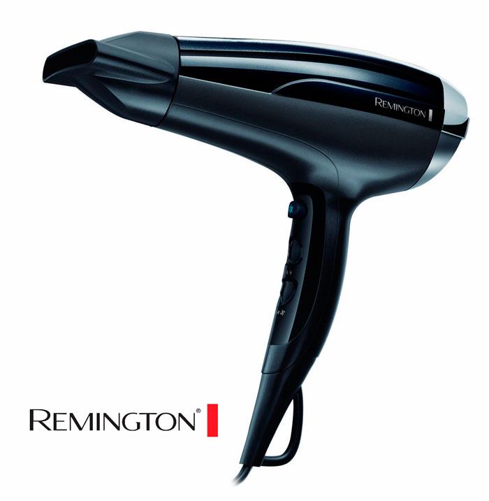 Secador Remington D5215 barato oferta blog de ofertas bdo .jpg