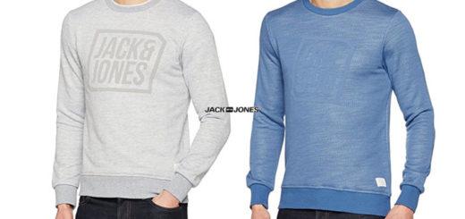 Sudadera Jack Jones Jcoatlanta barata oferta blog de ofertas bdo .jpg