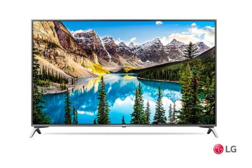 Television LG 49UJ651V 49'' barato oferta blog de ofertas bdo .jpg