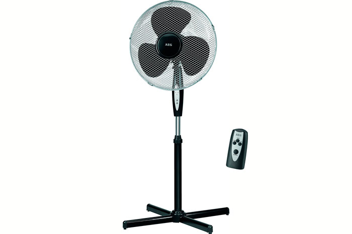 Ventilador AEG VL5668S barato oferta blog de ofertas bdo .jpg