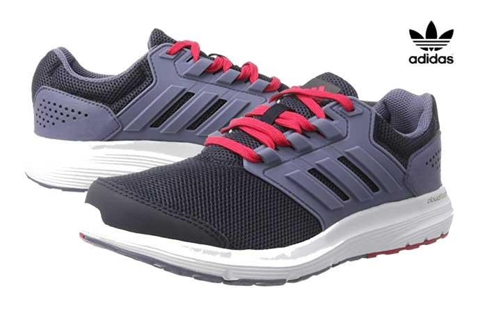Zapatillas Adidas Galaxy 4 baratas ofertas blog de ofertas chollos bdo .jpg