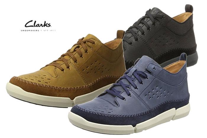 Zapatillas Clarks Trifri Hi baratas ofertas blog de ofertas bdo .jpg