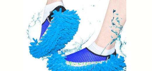 zapatillas mopa baratas ofertas blog de ofertas bdo