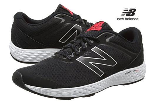 zapatillas New Balance 520v3 baratas ofertas blog de ofertas bdo