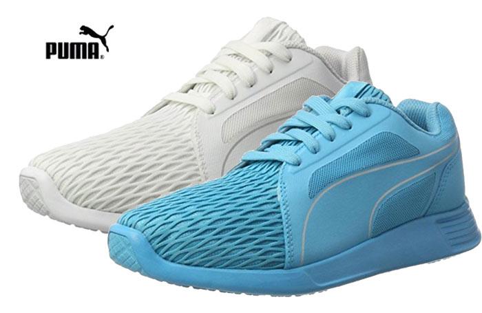 Zapatillas Puma ST Trainer Evo Breathe baratas ofertas blog de ofertas bdo .jpg