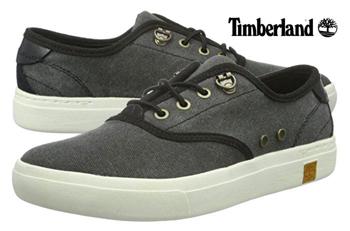 Zapatillas Timberland A17A8 baratas ofertas blog de ofertas bdo .jpg