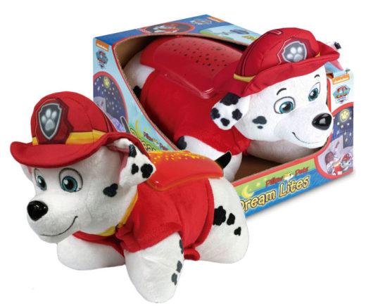 almohada marshall patrulla canina barata chollos amazon blog de ofertas bdo