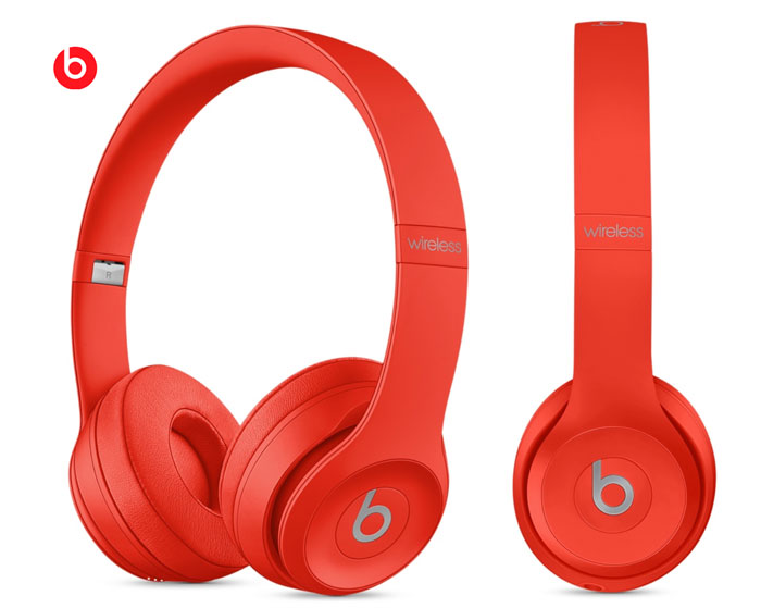 auriculares apple beats solo3 baratos chollos amazon blog de ofertas bdo