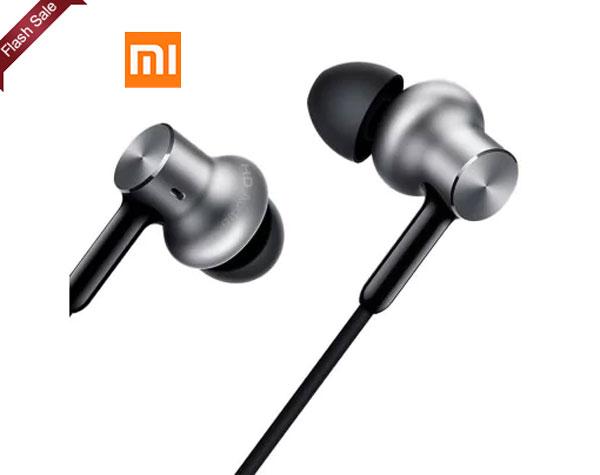 auriculares xiaomi hybrid pro baratos codigo descuento blog de ofertas bdo