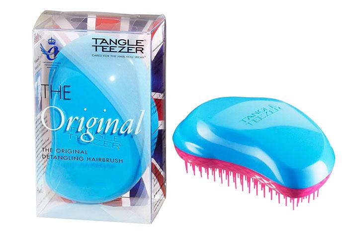 cepillo tangle teezer barato oferta descuento chollo blog de ofertas bdo .jpg