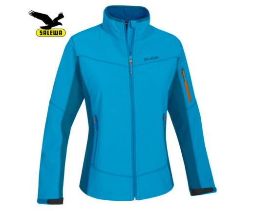 chaqueta soft shell salewa barata chollos amazon blog de ofertas bdo