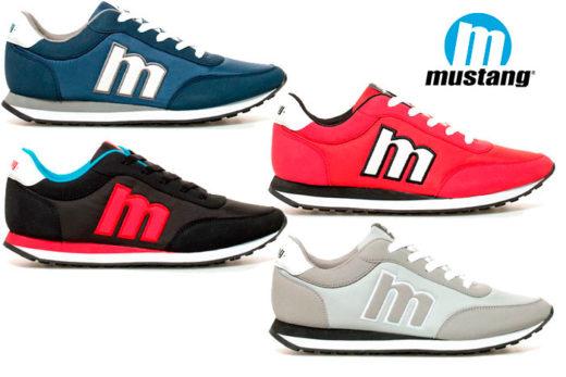 Zapatillas Mustang Funner baratas ofertas blog de ofertas bdo .jpg