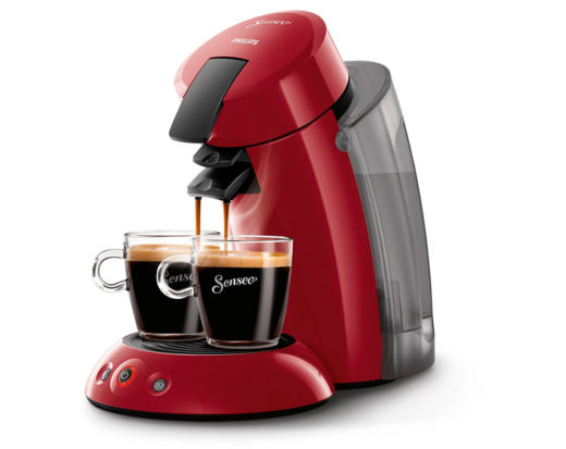 comprar cafetera philips senseo original xl barata chollos amazon blog de ofertas bdo
