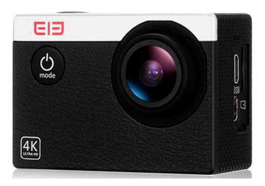 comprar camara elephone elecam explorer s 4k barata chollos amazon blog de ofertas bdo