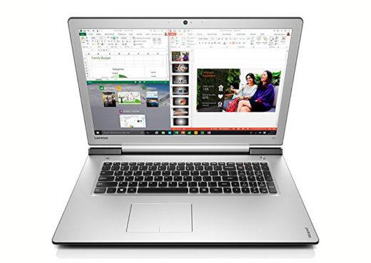 ordenador portatil Lenovo Ideapad 700-15ISK barato chollos amazon blog de ofertas bdo