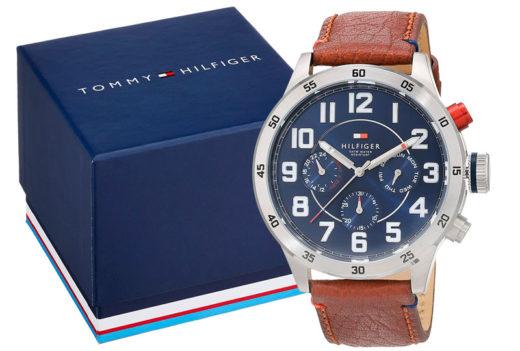 reloj tommy hilfiger trend barato chollos amazon blog de ofertas bdo