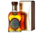 ¡Chollo! Whisky Cardhu Gold barato 23€ Buen precio