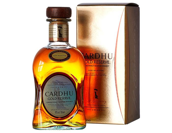 comprar whisky cardhu gold barato chollos amazon blog de ofertas bdo