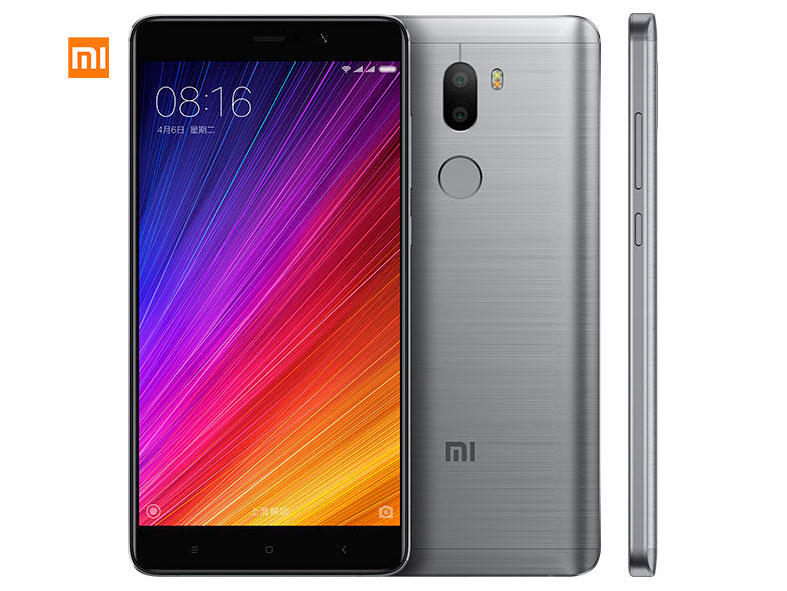 comprar xiaomi mi5s plus barato chollos amazon blog de ofertas bdo
