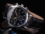 ¿Error de precio? Ahora este elegante reloj baratísimo 2,39€ ¡¡Envío Gratis!!