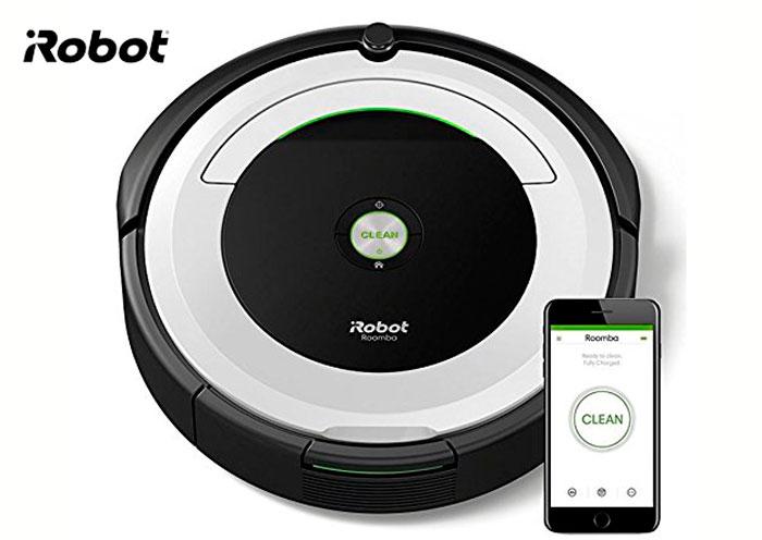 iRobot Roomba 691 barato oferta blog de ofertas bdo .jpg