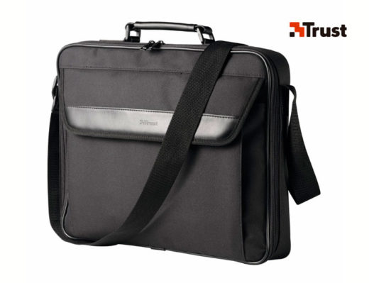 https://www.trust.com/es/product/21080-atlanta-carry-bag-for-16-laptops-black