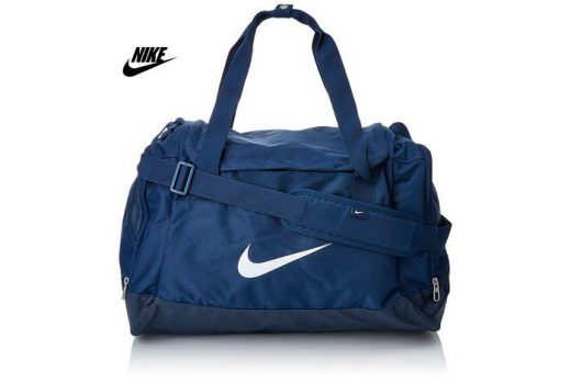 bolsa deporte nike club barata chollos amazon blog de ofertas bdo
