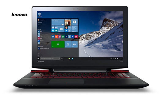 portatil lenovo ideapad y700-15isk barato chollos amazon blog de ofertas bdo