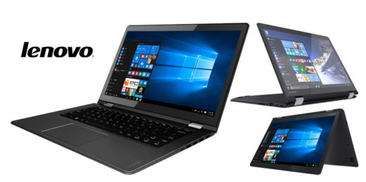 portatil lenovo yoga 510-14lkb barato chollos amazon blog de ofertas bdo