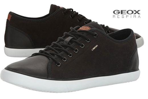 zapatillas Geox U Smart C baratas ofertas blog de ofertas bdo .jpg