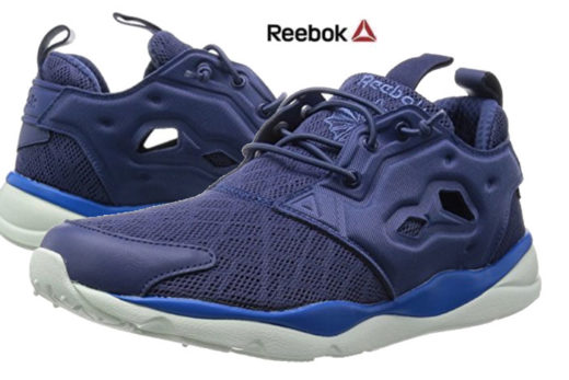 zapatillas Reebok Furylite baratas ofertas blog de ofertas bdo .jpg