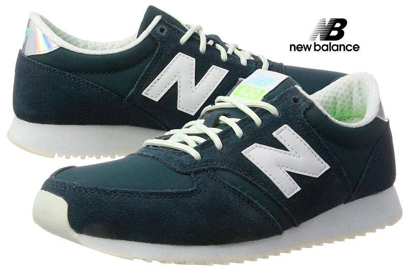 zapatillas new balance 420 baratas al mejor precio chollos amazon blog de ofertas bdo