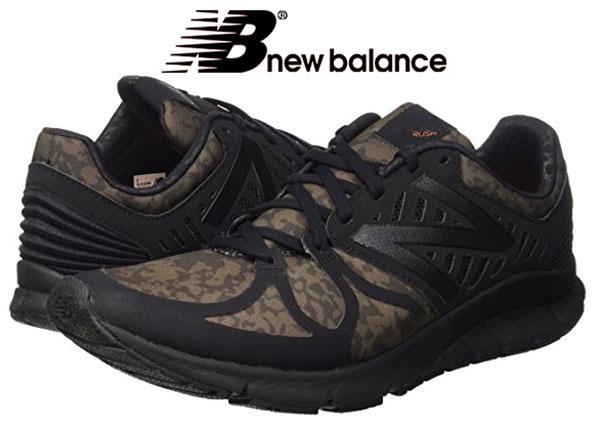 zapatillas new balance Nbmlrushba baratas ofertas blog de ofertas bdo